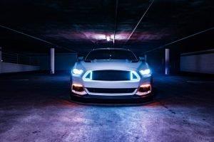 auto body marketing chicago