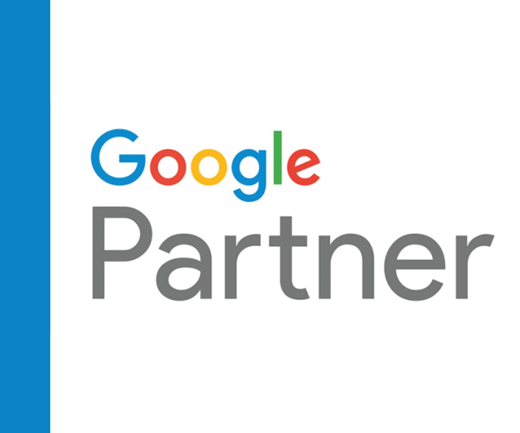 Partners_2
